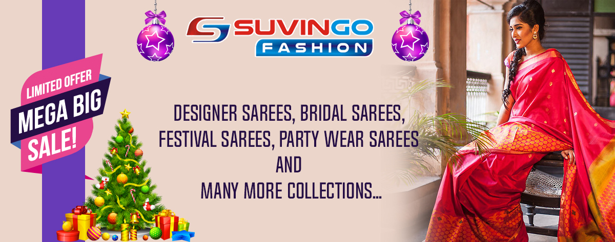suvingofashion offers